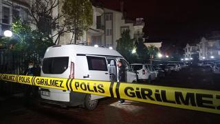Emniyet ve jandarma ekipleri 248 faili meçhul cinayeti aydınlattı