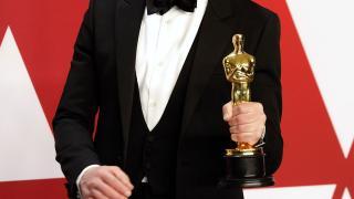 94. Oscar Ödülleri 27 Mart 2022'de verilecek