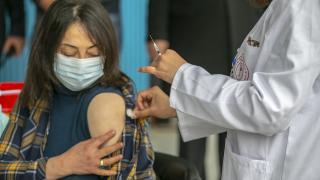 Tunus ve Lübnan'da COVID-19 kaynaklı ölümler arttı