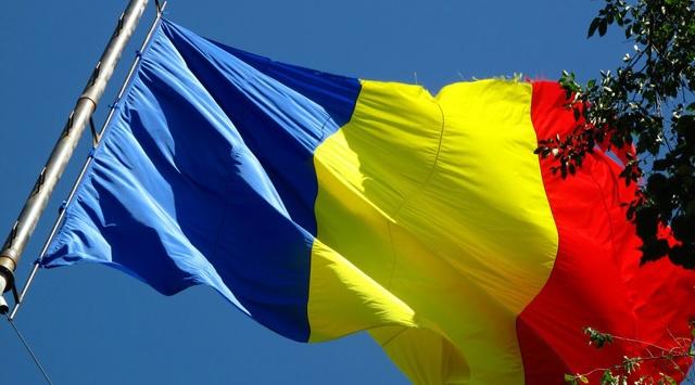 Romanyada başbakanlık tartışmaları sürüyor