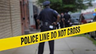ABD'de süpermarkette silahlı saldırı: 1 ölü, 14 yaralı
