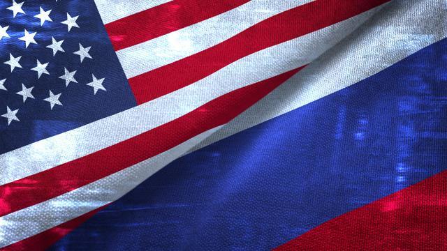 Rus ve ABDli heyetler stratejik istikrarı görüşecek