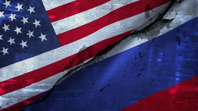 ABD, Moskova Büyükelçiliğindeki personel sayısını azaltacak