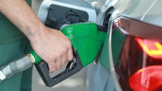 Benzinin litre fiyatı 28 kuruş artacak