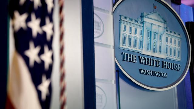 Beyaz Saraydan Myanmar açıklaması: Yaptırım uygulamayı sürdüreceğiz