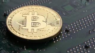 Kripto para ne kadar güvenli?