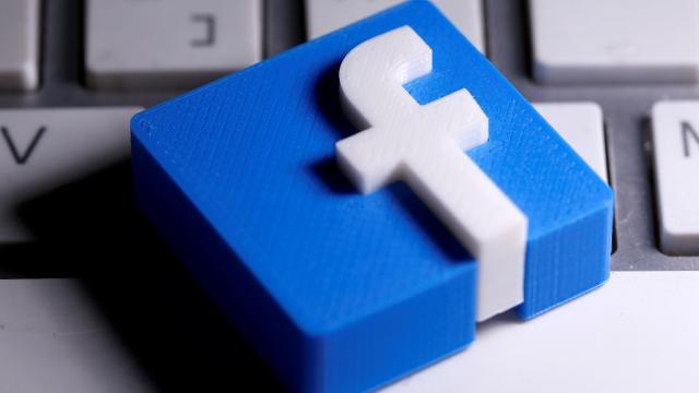Facebook, News Corporation Avustralya ile ödeme anlaşması yaptı