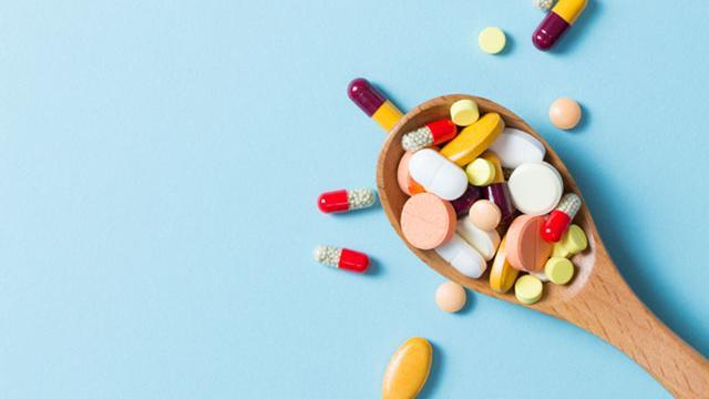 Türkiyenin ilaç sektörü ihracatı 1,9 milyar dolara ulaştı