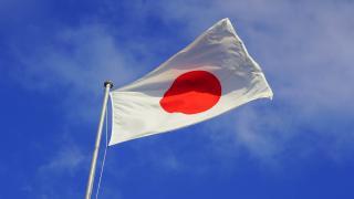 Japonya'dan Myanmar'a oksijen yoğunlaştırıcı ve ambulans desteği