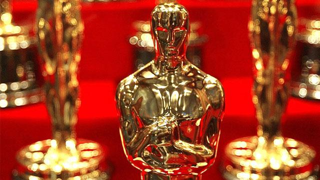 Oscar ödül töreni Union Tren İstasyonunda düzenlenecek