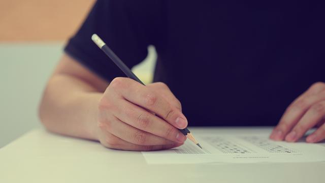 Askeri Öğrenci Aday Belirleme Sınavı 4 Nisanda yapılacak