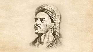 Yunus Emre ve Dante anılıyor