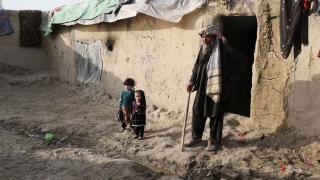 ABD vatandaşları, Afgan mültecilere sponsor olabilecek