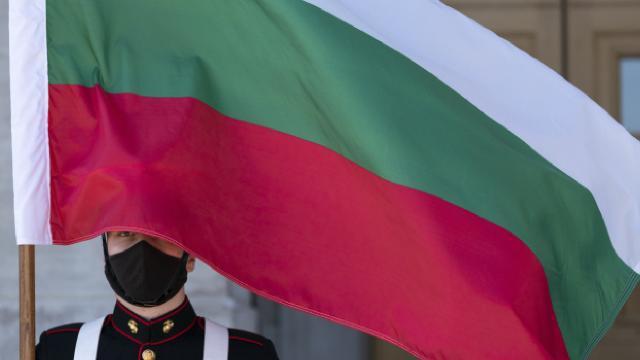Bulgaristanda Rus casusu olduğu iddia edilen 6 kişi gözaltında