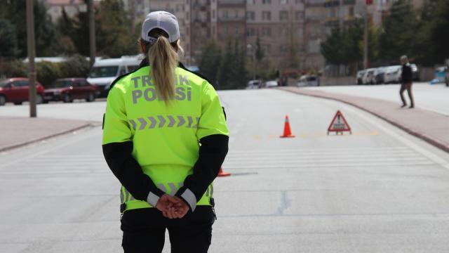 Gaziantepte Covid-19 tedbirlerini ihlal eden 196 kişiye para cezası kesildi
