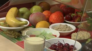 Hızlı kilo vermek birçok sağlık problemine davetiye çıkarıyor