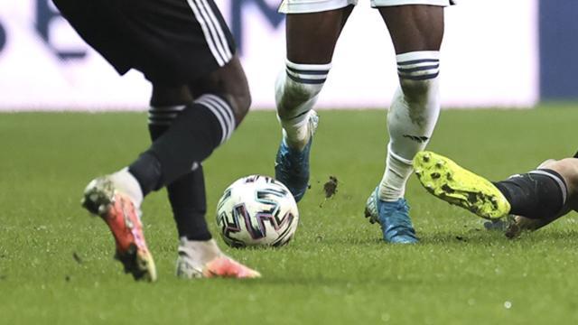 Süper Lig ve TFF 1. Ligdeki maçların saatlerinde değişiklik