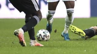 Milli aradan sonra Süper Lig'de kritik maçlar oynanacak