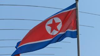 Kuzey Kore'den Myanmar'a 300 bin dolar yardım