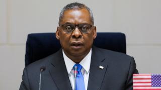 ABD Savunma Bakanı Austin'den 4 ülkeye ziyaret