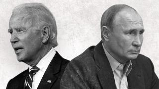 ABD ile Rusya arasında kronikleşen ihtilaflar