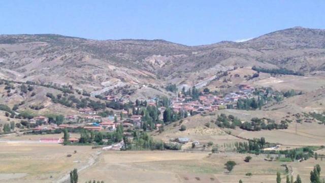 Tokatta 2 köy karantinaya alındı
