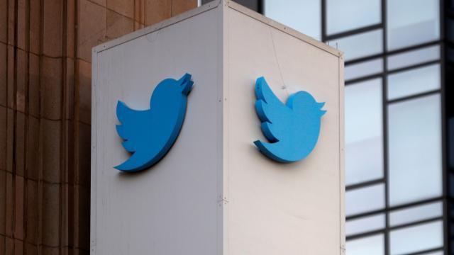 Twitter Hindistandaki dokunulmazlığını kaybetti
