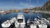 Gemi ve yat ihracatçılarının maliyetleri azalacak