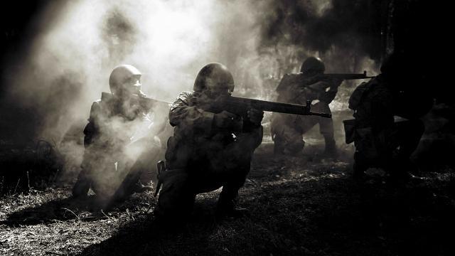 İHAlar buldu komandolar vurdu: 3 günde 47 terörist etkisiz