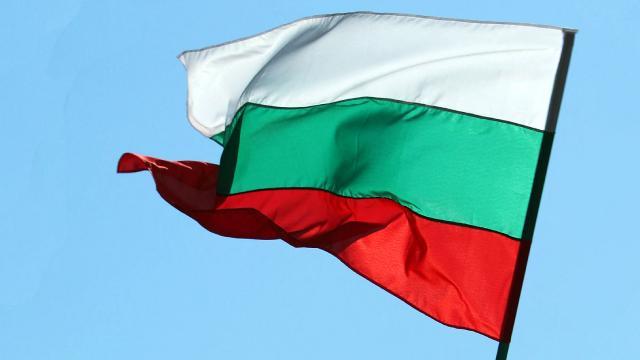 Bulgaristanda hükümeti kurma görevi GERB partisine verildi