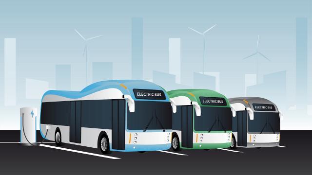 Elektrikli araç pazarını neler bekliyor?