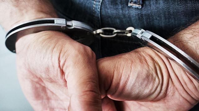 Kayseride uyuşturucu operasyonunda yabancı uyruklu 4 kişi yakalandı