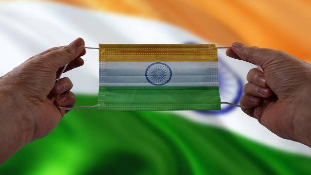 Hindistanda koronavirüs vakaları yeniden artıyor