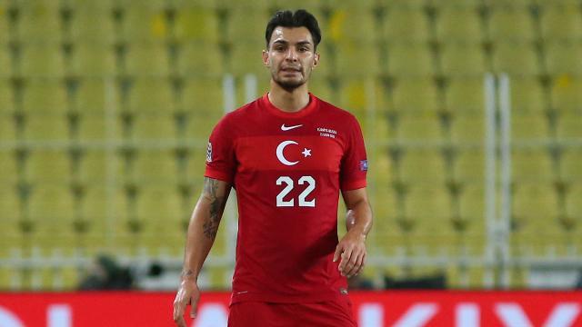 Galatasaray savunmaya takviye yapacak