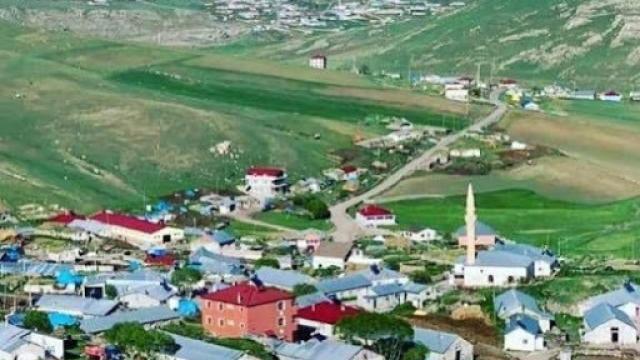 Ardahan Gölede 3 köy karantinaya alındı