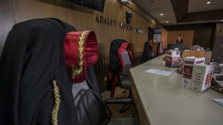 İstanbul'daki kesik baş cinayetinde karar çıktı