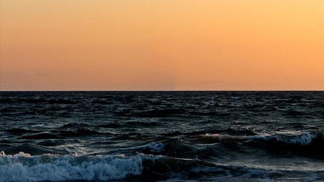 Güney Okyanusu dünyanın 5inci okyanusu olarak tanınacak