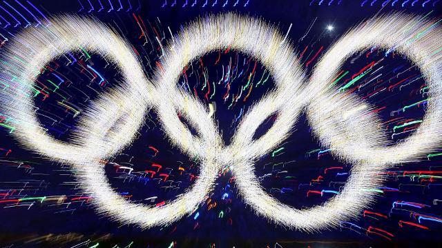 Futbolda olimpiyat kurası 21 Nisanda çekilecek