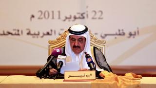 BAE Maliye Bakanı Hamdan bin Raşid Al Maktum hayatını kaybetti