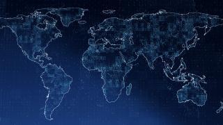 Türkiye'nin siber güvenlik başarısı artıyor