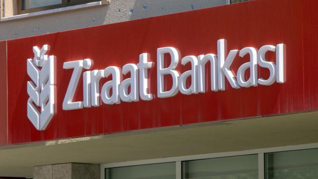 Ziraat Bankasının ödeme kolaylığına yoğun ilgi