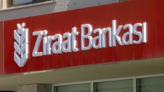 Ziraat Bankası'ndan kredi anlaşması