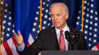 ABD Başkanı Biden yeni silah reformu kararlarını açıklıyor