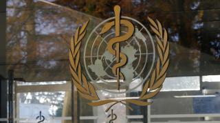 DSÖ: Sağlık çalışanlarının COVID-19'dan korunması için çabalar artırılmalı
