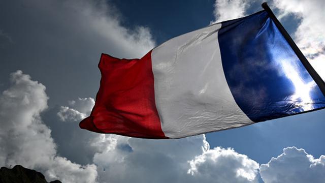 """Fransa Türkiyeyi """"kırmızı ülkeler"""" listesinden çıkardı"""