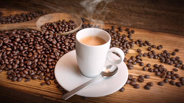 Araştırmalara göre, kahve kronik karaciğer rahatsızlığını önleyebilir