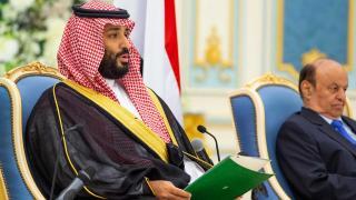 Suudi Arabistan Yemen'de aradığı çıkışı bulabilecek mi?