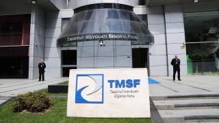TMSF'nin araç ihaleleri sosyal medyada duyuracak