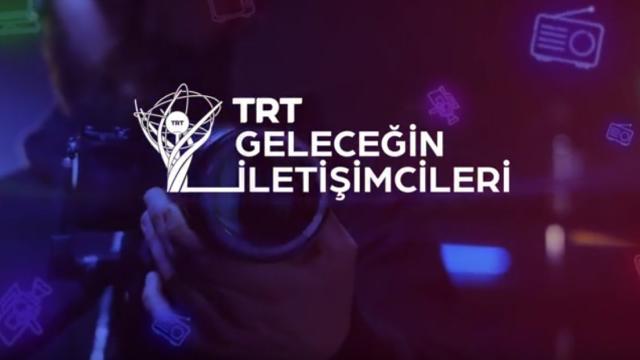 TRT Geleceğin İletişimcileri Yarışması'na 'Güzel Türkçe' kategorisi eklendi