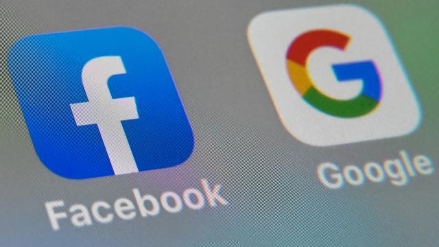 Facebook ve Googledan deniz altı kablo yatırımı: ABDden Asyaya uzanacak
